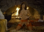 ��������: ������� �������� ���� / Penthouse: Pet Of The Year Play-Off (1994) VHSRip