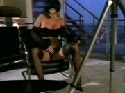 ��������: ������� �������� ���� / Penthouse: Pet Of The Year Play-Off (1992) VHSRip