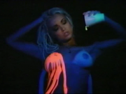 ��������: ������� �������� ���� / Penthouse: Pet Of The Year Play-Off (1998) VHSRip