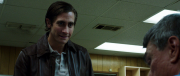 �������� / Nightcrawler (2014) BDRip | AVO