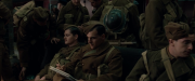 ���� � �������� / The Imitation Game (2014) HDRip-AVC | DUB | ������ ����