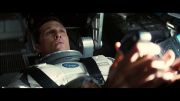 ������������ / Interstellar (2014) BDRip-AVC | DUB | IMAX Edition | ��������