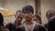 �������� ����� 2 / The Man with the Iron Fists 2 (2015) HDRip-AVC | DVO