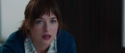 ��������� �������� ������ / Fifty Shades of Grey (2015) BDRip | DUB | Theatrical Cut | ��������