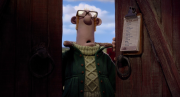 ������� ��� / Shaun the Sheep Movie (2015) BDRip-AVC | ��������