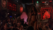 �� ������ �� �������� / From Dusk Till Dawn (1996) Blu-Ray Remux 1080p | MVO