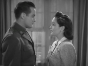 �������� ��� ������ / Caught in the Draft (1941) DVDRip | VO