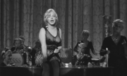 � ����� ������ ������� / Some Like It Hot (1959) HDRip