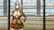�����-������ / Prison School [1 ����� 1-12 ����� �� 12] (2015) HDTVRip 720p �� KinoRay