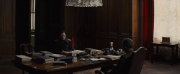 ����� 44 / Child 44 (2015) BDRip-AVC �� ExKinoRay | US Transfer | iTunes