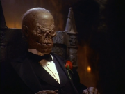 ����� �� ������. ��������� / Tales From The Crypt. Anthology [1-7 ������] (1989-2002) DVDRip | MVO