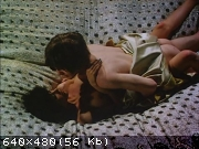� �������� ������� / Outer Touch (1979) DVDRip | MVO