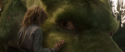 Пит и его дракон / Pete's Dragon (2016) BDRip 1080p