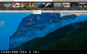 FastStone Image Viewer 6.7 (2018) РС