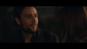 Берлинский синдром / Berlin Syndrome (2017) BDRemux