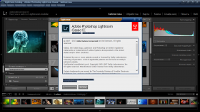 Adobe Photoshop Lightroom Classic CC 2018. 7.2.0 [x64] (2017) PC | RePack by KpoJIuK