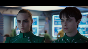 Валериан и город тысячи планет / Valerian and the City of a Thousand Planets (2017) BDRemux 1080p от ExKinoRay | 3D-Video | D, A | Лицензия