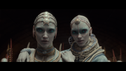 Валериан и город тысячи планет / Valerian and the City of a Thousand Planets (2017) BDRemux 1080p от ExKinoRay | NOR Transfer | Лицензия