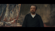 Звездные войны: Последние джедаи / Star Wars: Episode VIII - The Last Jedi (2017) BDRemux 1080p от ExKinoRay | 3D-Video | D, A | iTunes