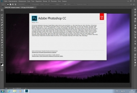 Adobe Photoshop CC 2018 v19.1.3 [x64] (2018) PC | RePack by JFK2005