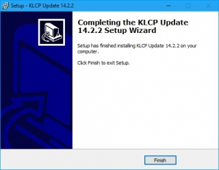 K-Lite Codec Pack Update 15.3.8 (2020) PC